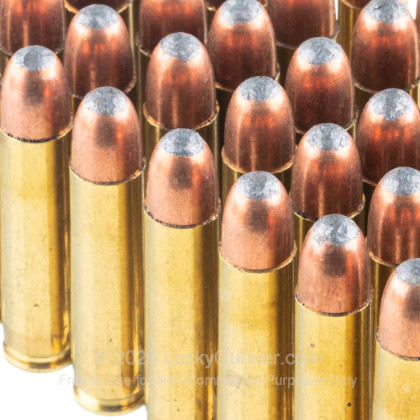 Image 5 of Remington 30 Carbine Ammo