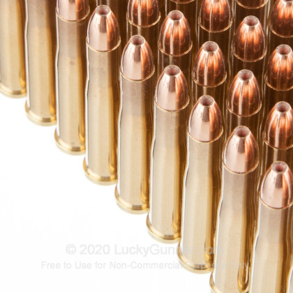 Image 5 of Federal .22 Hornet Ammo