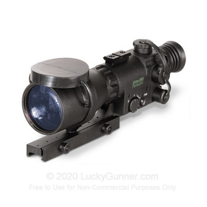 Large image of Night Vision Scope For Sale - Aeries MK390 ATN Night Vision Scope in Stock