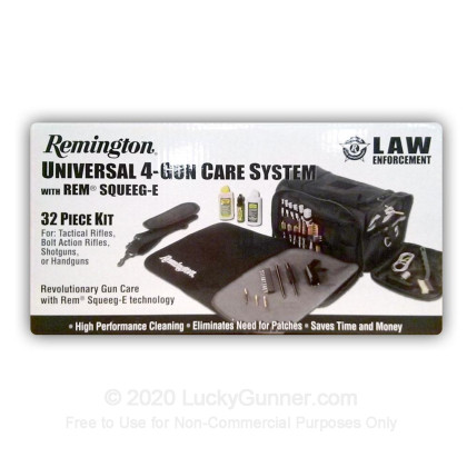 Image 1 of Remington  Ammo