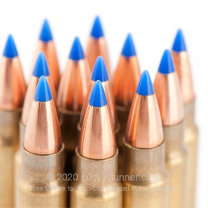 Image 6 of FN Herstal 5.7x28mm Ammo
