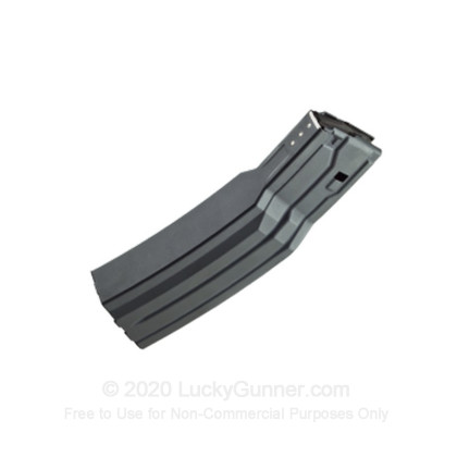 Large image of Surefire 60 Round M4/M16/AR-15 223/5.56 Magazine For Sale - 60 Rounds