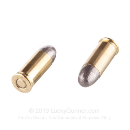 Image 6 of Magtech .32 Auto (ACP) Ammo