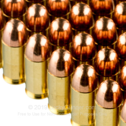 Image 5 of PMC .45 ACP (Auto) Ammo