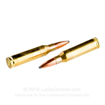 Image 6 of Prvi Partizan 7mm-08 Remington Ammo