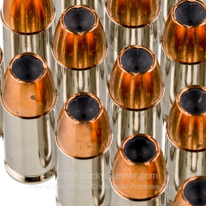 Image 5 of SIG SAUER 9mm Luger (9x19) Ammo