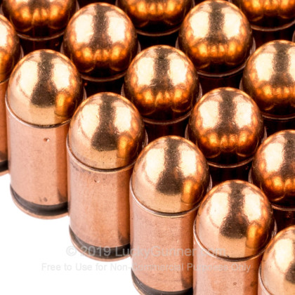 Image 5 of Wolf 9mm Makarov (9x18mm) Ammo