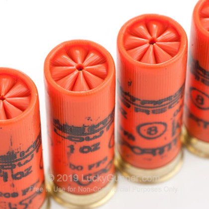 Image 10 of NobelSport 12 Gauge Ammo