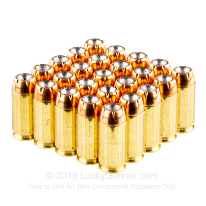 Image 4 of Sellier & Bellot .45 ACP (Auto) Ammo