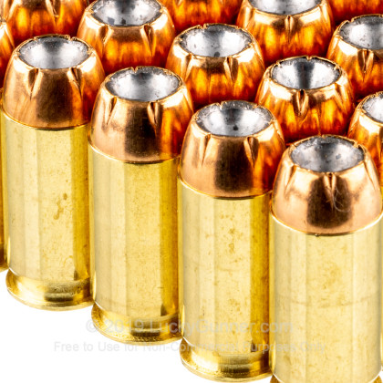 Image 5 of Sellier & Bellot .45 ACP (Auto) Ammo