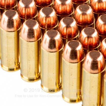 Image 5 of PMC 10mm Auto Ammo