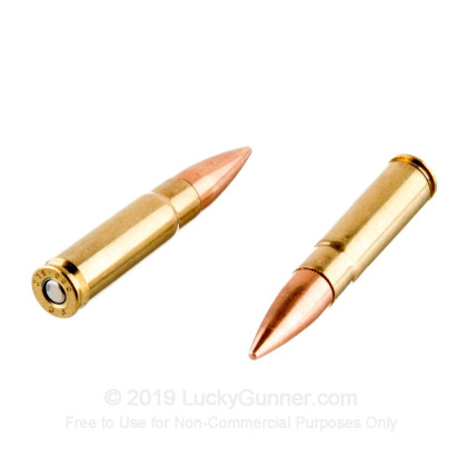 Image 6 of Federal .300 Blackout Ammo