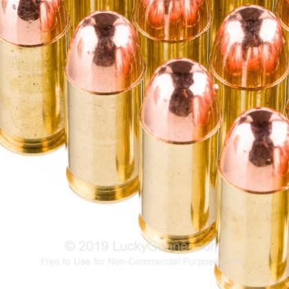 Image 5 of Armscor .45 ACP (Auto) Ammo