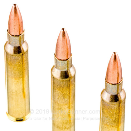 Image 5 of Prvi Partizan 5.56x45mm Ammo