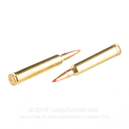 Image 6 of Hornady 7mm Stw Ammo
