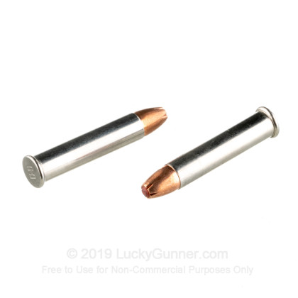Image 6 of Hornady .22 Magnum (WMR) Ammo
