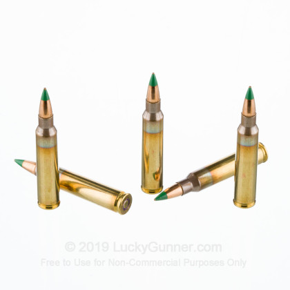 Image 7 of PMC 5.56x45mm Ammo