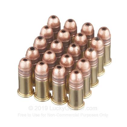 Image 5 of CCI .22 Short Ammo