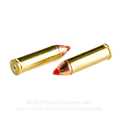 Image 6 of Hornady .500 S&W Magnum Ammo