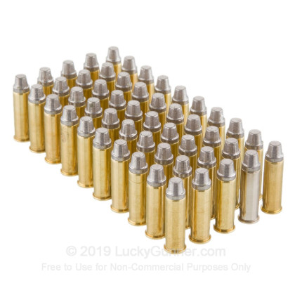 Image 4 of Ultramax .38 Special Ammo