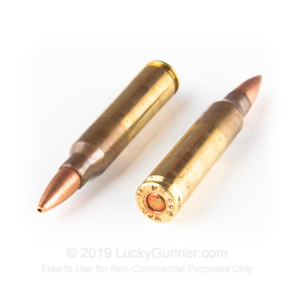 Image 6 of Winchester 5.56x45mm Ammo