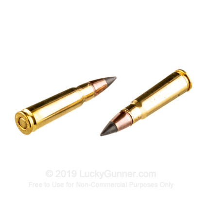 Image 6 of Winchester 7.62X39 Ammo