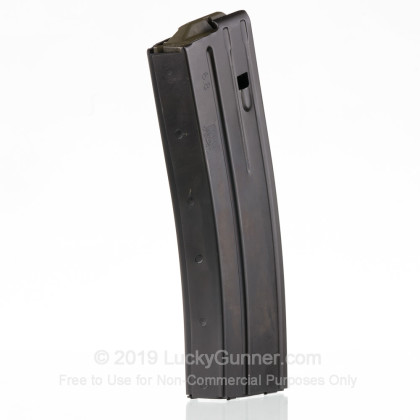 Large image of Cheap AR-15 Mags For Sale - 25 Round AR-15 Magazines in Stock - 1 Magazine