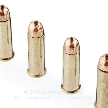 Image 5 of Estate Cartridge .38 Special Ammo