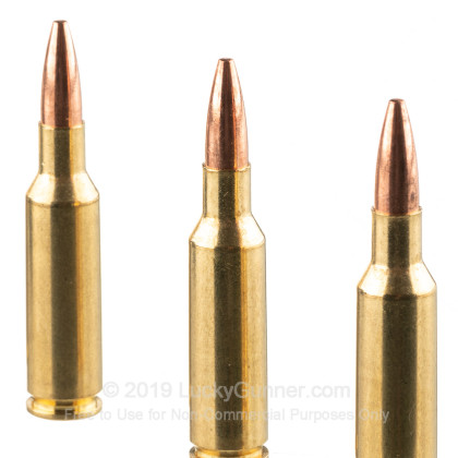 Image 5 of Federal .224 Valkyrie Ammo