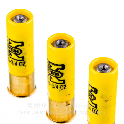 Image 5 of Winchester 20 Gauge Ammo