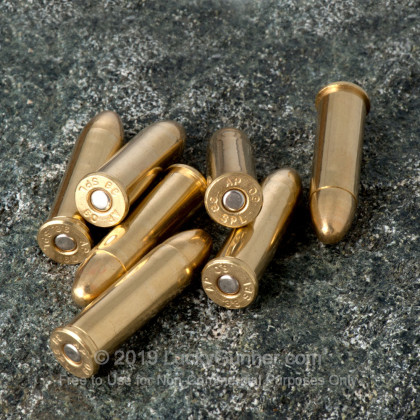 Image 8 of Armscor .38 Special Ammo
