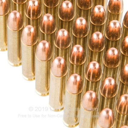 Image 5 of Magtech 30 Carbine Ammo