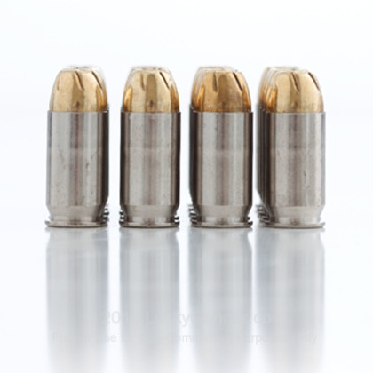 Image 9 of Remington .45 ACP (Auto) Ammo