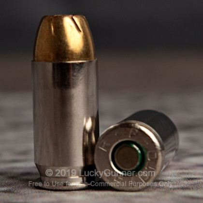 Image 14 of Remington .45 ACP (Auto) Ammo