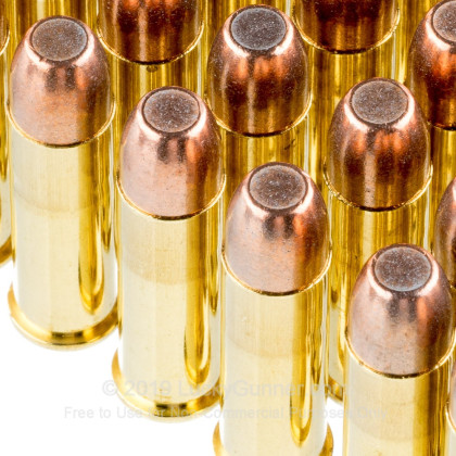 Image 5 of SinterFire .38 Special Ammo