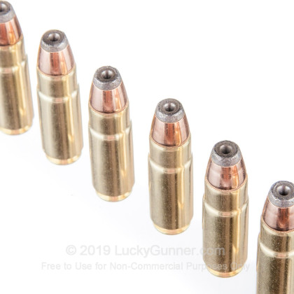 Image 5 of Great Lakes 458 SOCOM Ammo