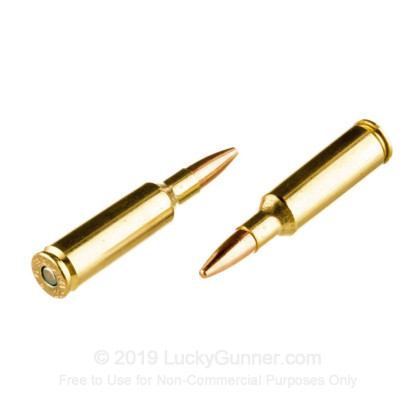 Image 6 of Federal .224 Valkyrie Ammo