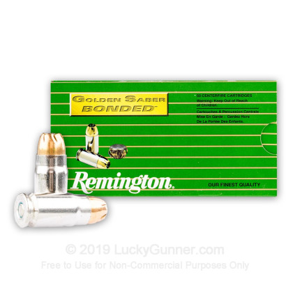 Image 2 of Remington .357 Sig Ammo