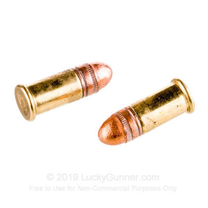 Image 6 of CCI .22 Short Ammo