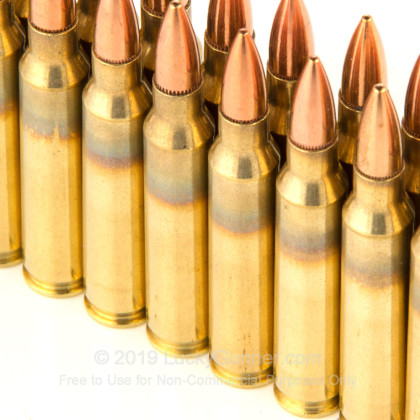 Image 4 of Armscor 5.56x45mm Ammo