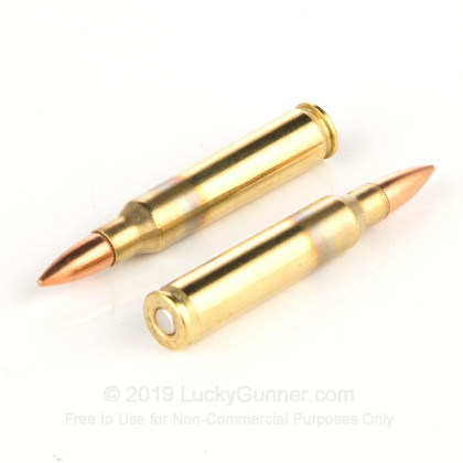 Image 5 of Armscor 5.56x45mm Ammo