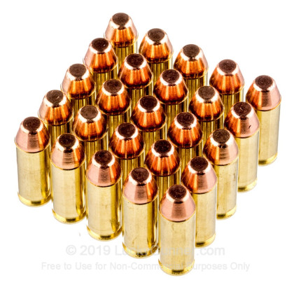 Image 4 of Sellier & Bellot 10mm Auto Ammo