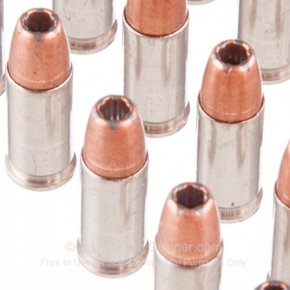 Image 5 of Speer .25 Auto (ACP) Ammo