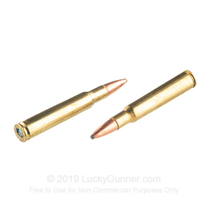 Image 6 of Federal .30-06 Ammo