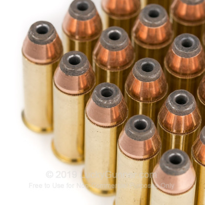 Image 5 of PMC .44 Special Ammo