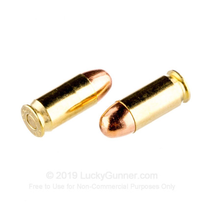 Image 6 of Magtech .45 ACP (Auto) Ammo
