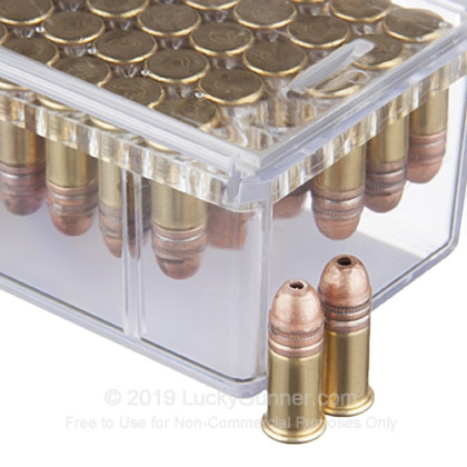 Image 7 of CCI .22 Short Ammo