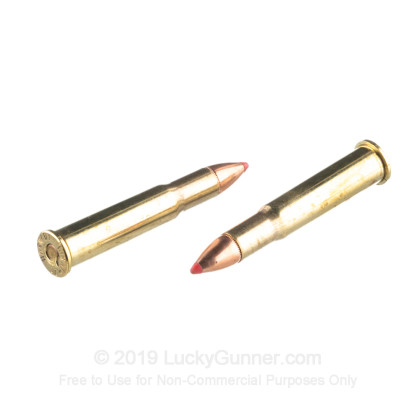 Image 6 of Hornady .32 Winchester Special Ammo