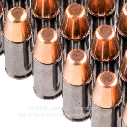 Image 5 of Browning 9mm Luger (9x19) Ammo
