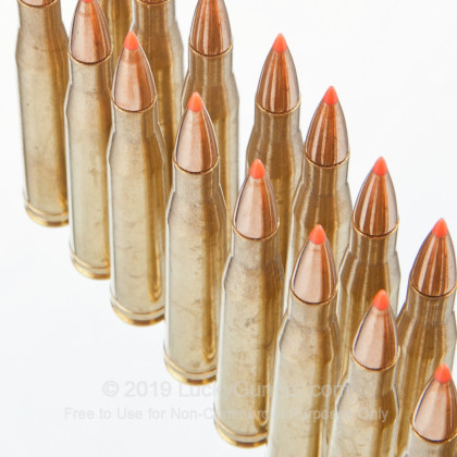 Image 5 of Hornady .300 H&H Magnum Ammo